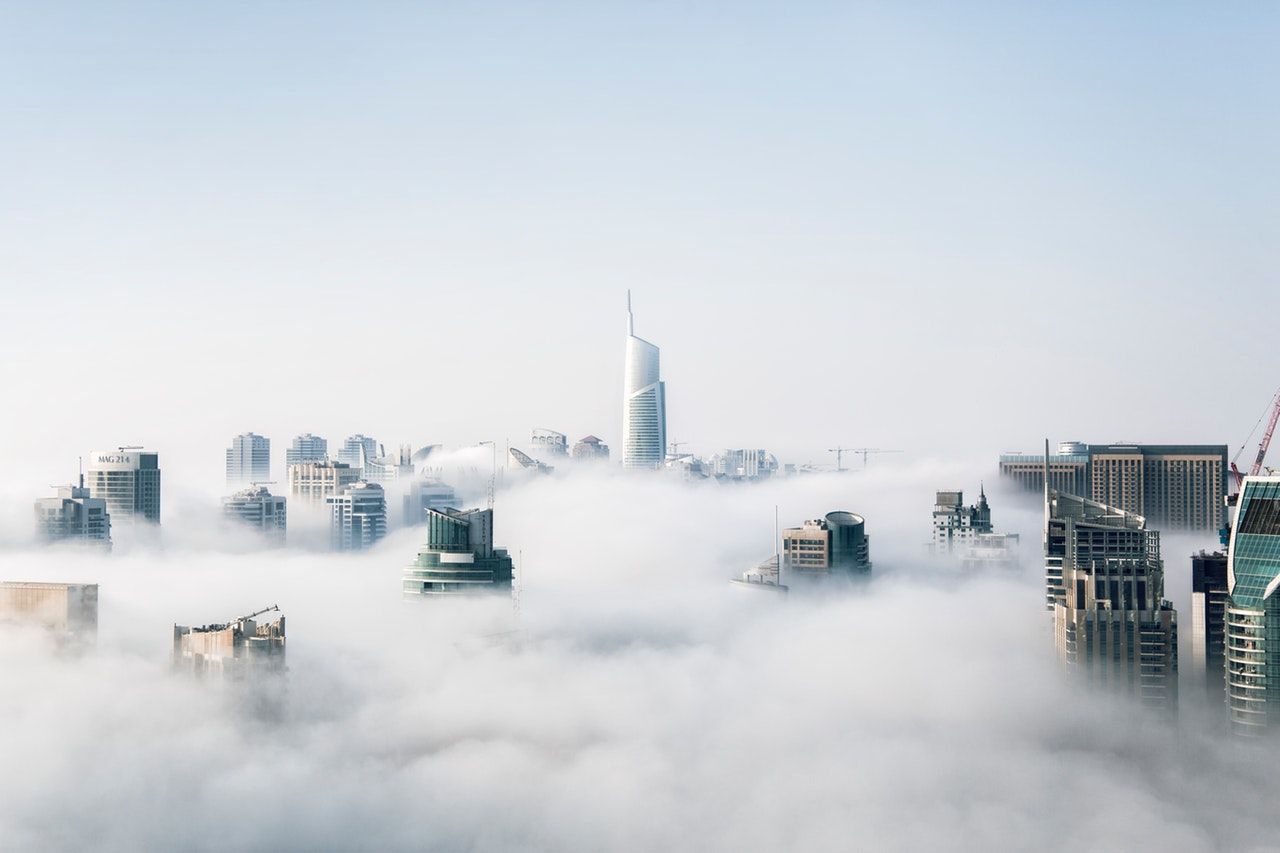 Edge and Fog Computing:Overview and Benefits