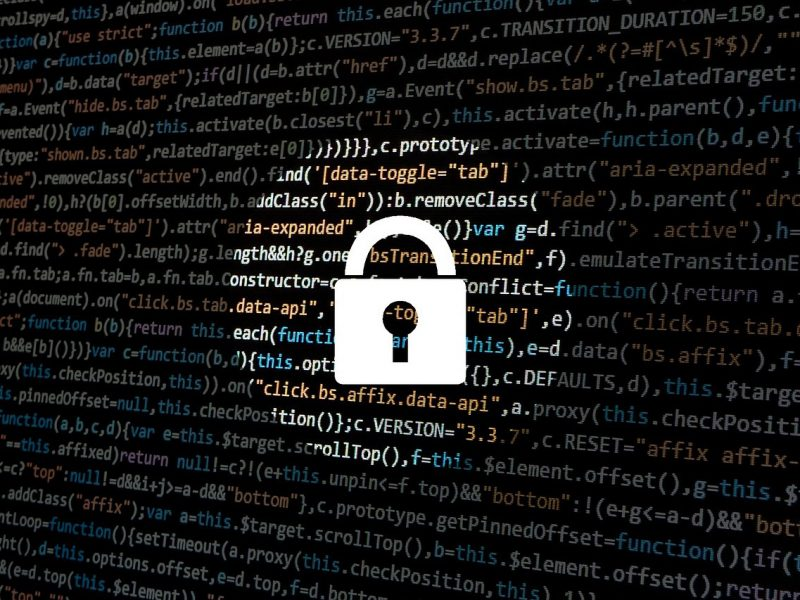 8 Benefits of Security As A Service (SECaaS)
