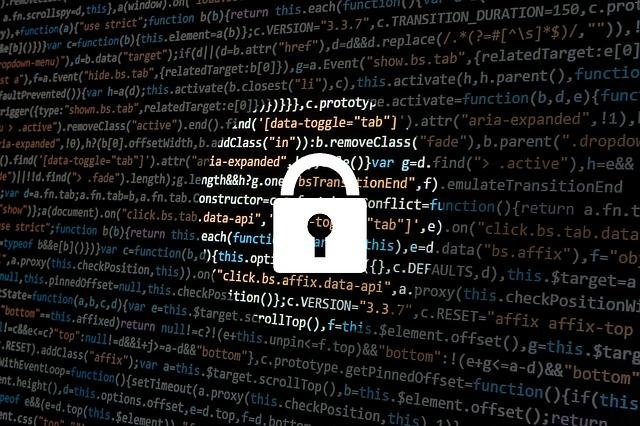 Encryption Key Rotation