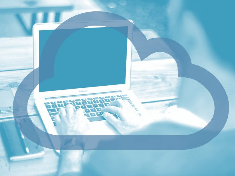 Choosing The Right Cloud Platform For Remote Working