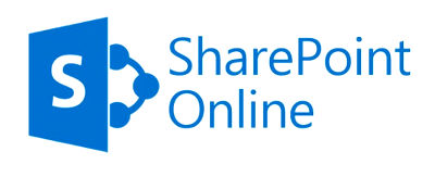 Sharepoint-Online