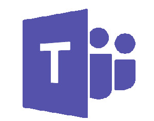Microsoft Teams Security