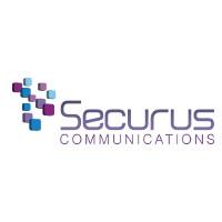 Securus Communictions Logo