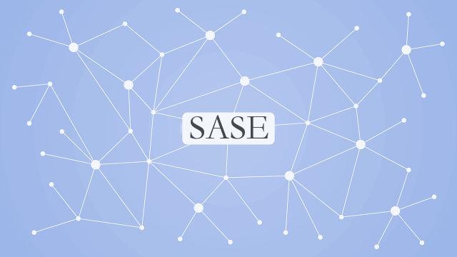 5 Benefits of SASE