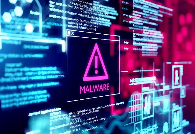 Antivirus-Malware-Ransomware-Protection