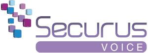 Securus Voice Logo