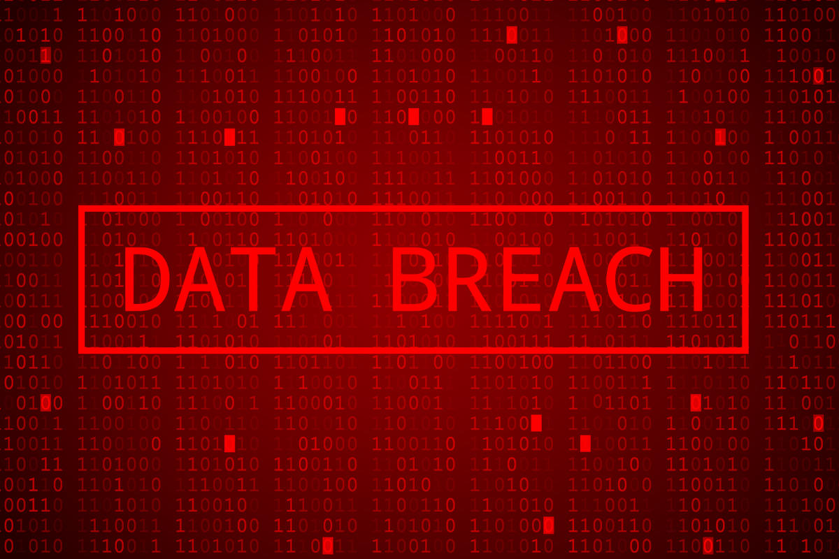 8 Cyber Attacks That Threaten Your Business