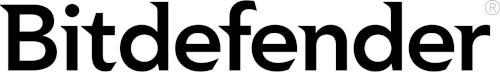 Bitdefender GravityZone Business Security