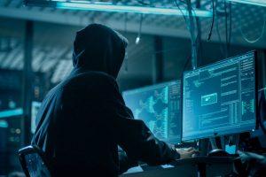worst cybercriminal gangs
