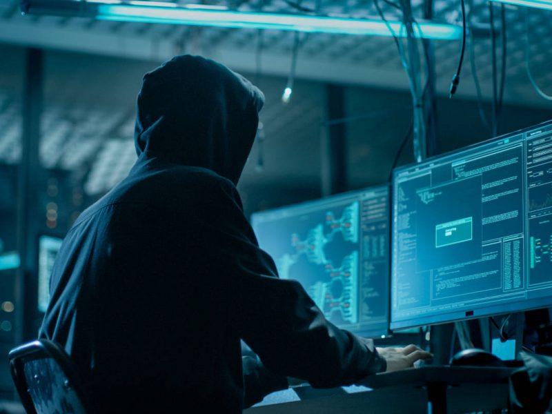 6 Cybercriminal Gangs Causing Havoc Worldwide