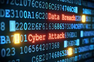 6 Ways Cybercriminals Identify Your Company as Their Next Target