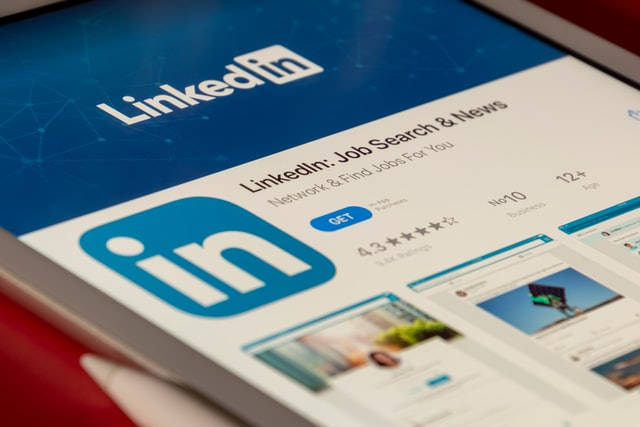 Review Your Company's Social Media Footprint