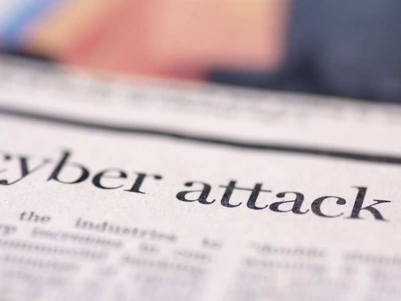 13 Tips to Prevent Cyber Attacks on Businesses